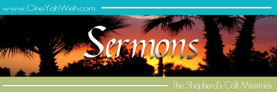 sermonsheader.jpg