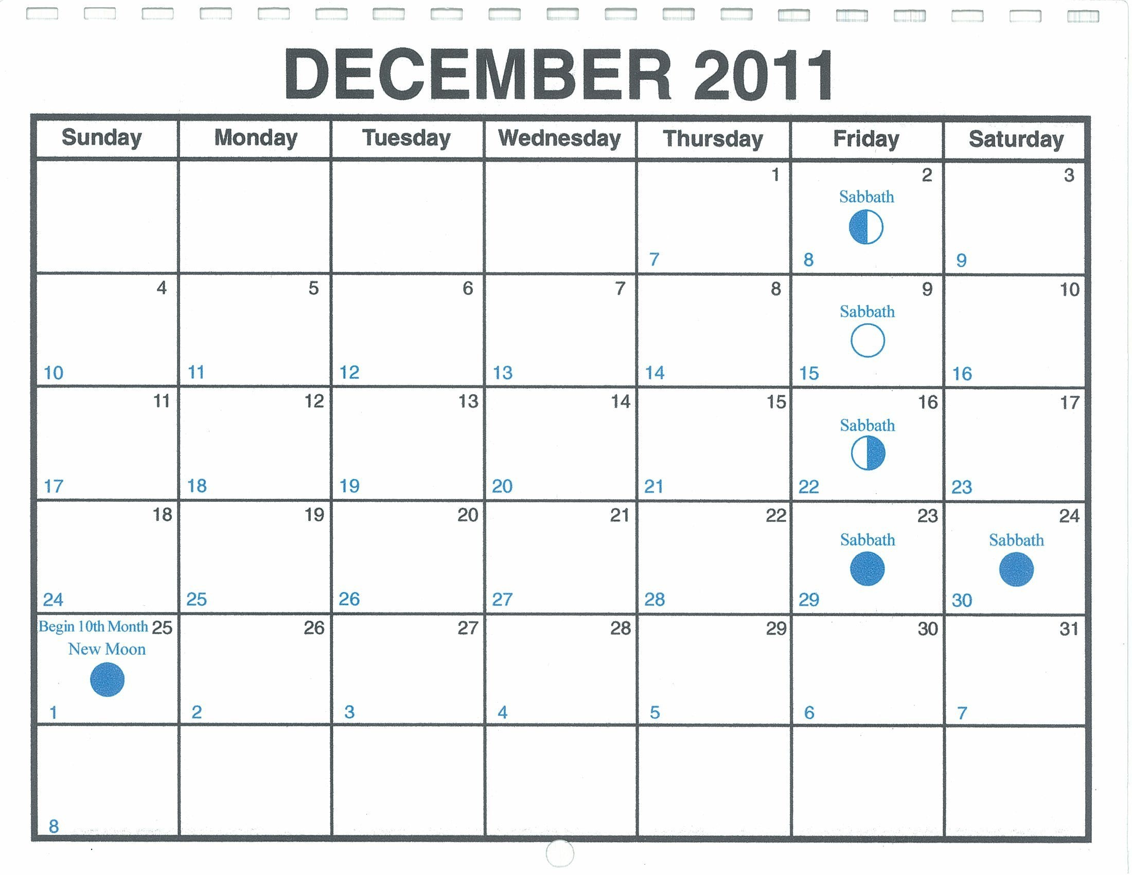 ... under articles tagged with 2011 calendar december lunar calendar moon
